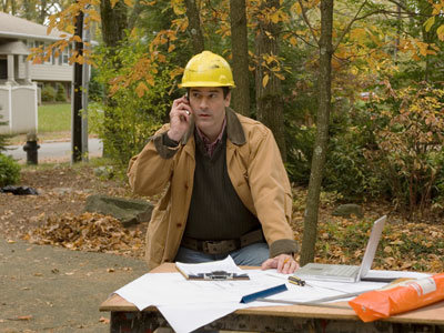 Reasons to Hire a Contractor